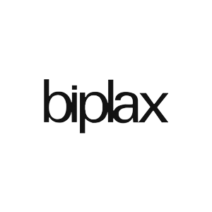 Biplax Cliente de Preston Global Services