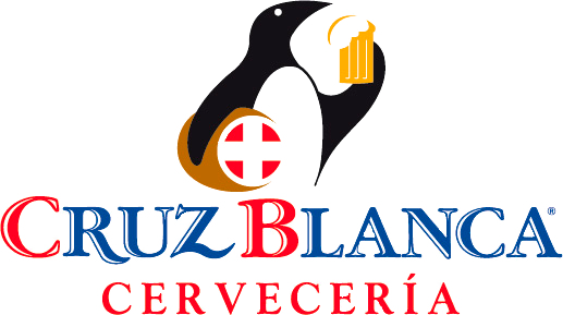 Cruz Blanca Cervecería Cliente de Preston Global Services