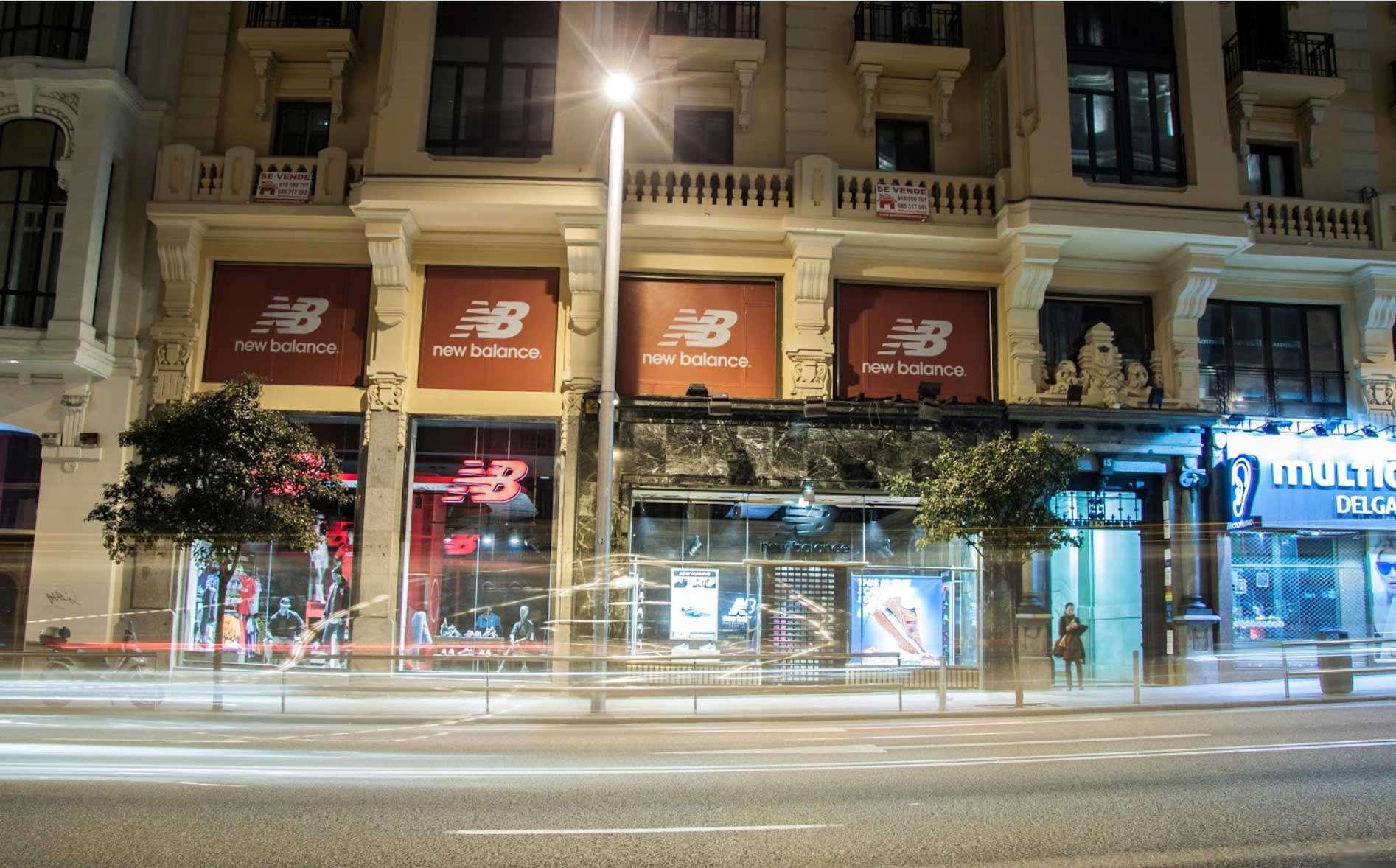 Tszgqyzs outlet new balance madrid - Gancedo outlet madrid ...
