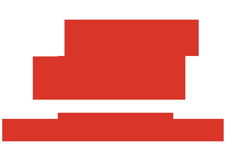 New Balance Logo Cliente