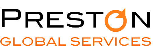 Preston Global Services